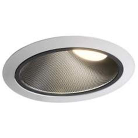 sloped ceiling trim recessed lighting by lsplus