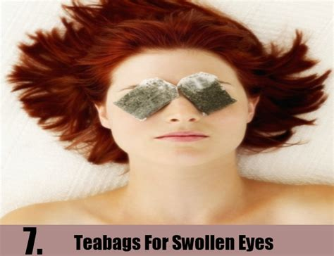 swollen eye home treatment 7 home remedies for swollen search home remedy