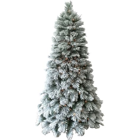 christmas tree sales near me 30 hot christmas gift guides