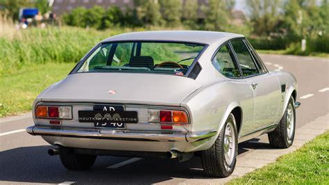 fiat dino 1972 sprzedany giełda klasyk 243 w