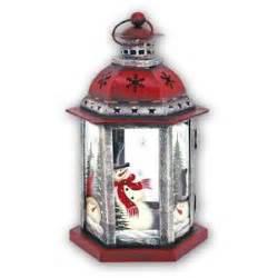 lanterne de noel achat vente lanterne de noel pas cher