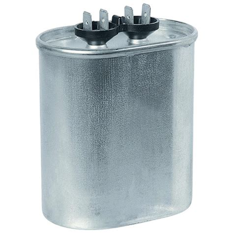 aerovox capacitor 2779 mf aerovox filled capacitors 28 images buy aerovox plco24400w only 14 hid lighting capacitor
