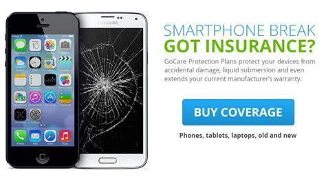 verizon phone insurance cell phone insurance wirefly
