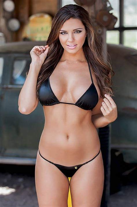 jessica ashley lingerie 460 best jessica ashley images on pinterest bikini