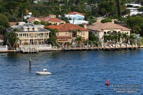 buy house in fort lauderdale ft lauderdale waterfront homes south florida luxury homes