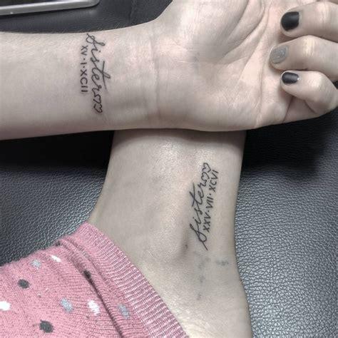 sister tattoo designs ideas design trends premium