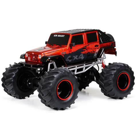 matte orange jeep 100 matte orange jeep rent a jeep wrangler 4 door