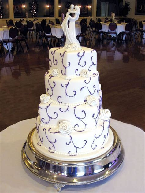 Wedding Cakes Rhode Island Wedding Cake   Cake Ideas by
