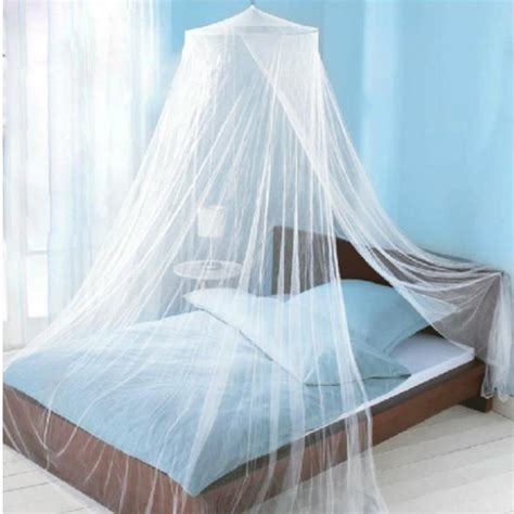 Mosquito Net Canopy For Cribs by Mosquito Net For Bed Summer Soft Baby Mosquito Net