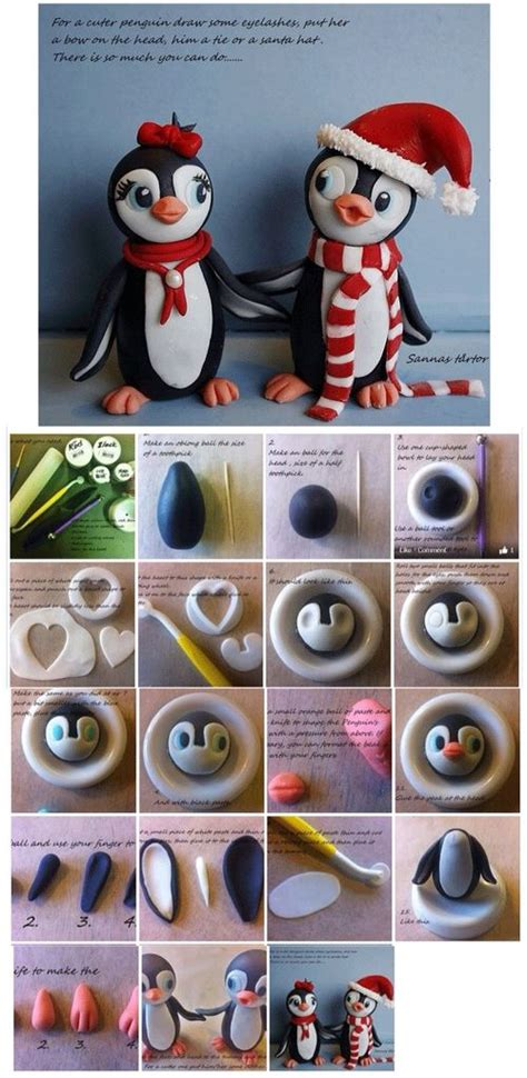 wohnung dekorieren ideen 5716 1000 bilder zu basteln auf katzen h 228 ngematte
