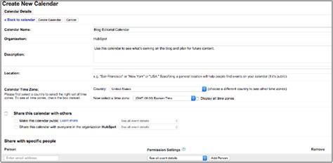 csv format google calendar 2017 editorial calendar templates