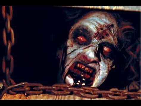 it film d horreur le top 10 des films d horreur 224 regarder youtube