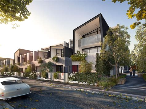townhome designs townhouse architecture t 236 m với google townhouse
