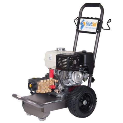 honda gx340 pressure washer smartseal honda gx340 petrol 200 bar direct drive roof