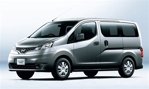 nissan nv200 specs 2014 nissan nv200 sv 2018 car reviews prices and specs