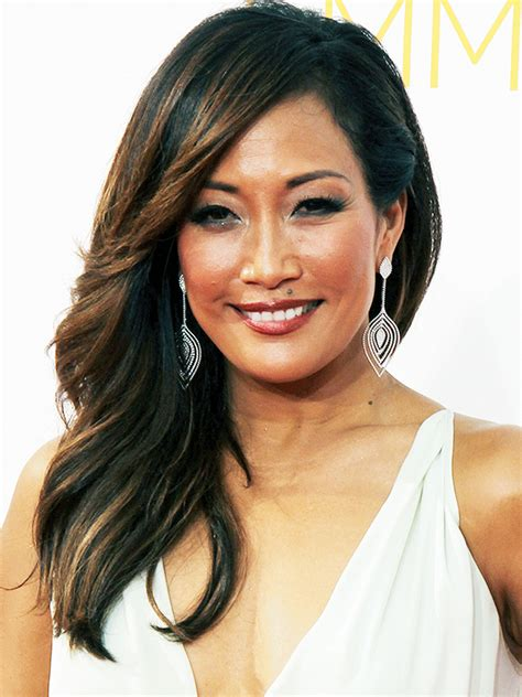 carrie inaba in living color carrie inaba in living color crunchyroll forum asians in