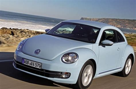 volkswagen light blue volkswagen beetle light blue wallpapers car