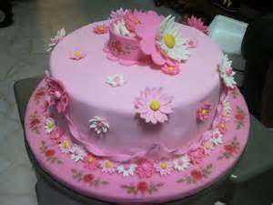 in cake decorating wilton cake decorating course 4