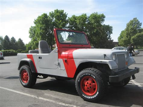 jurassic park jeep instructions jurassic park jeep bf2s forums