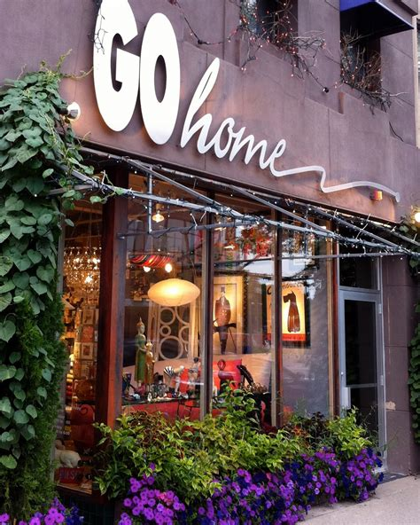 home decor stores in minneapolis go home furnishings home decor minneapolis modern