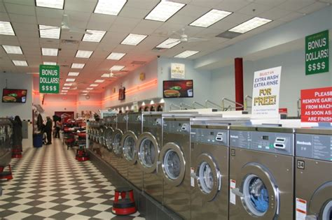 Laundry Mat 24 Hours by 24 Hour Laundrette Images Photos And Pictures