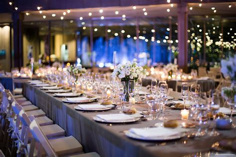 Wedding & event venues in Madrid