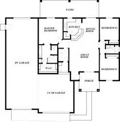 Shop House Floor Plans sunset homes of arizona experienced builder