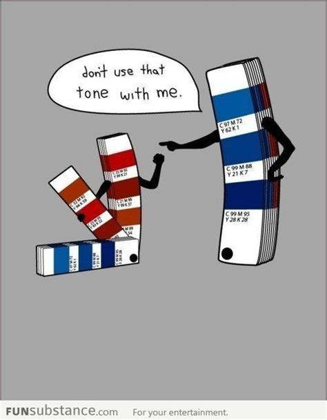 color humor 21 best images about printer humor on