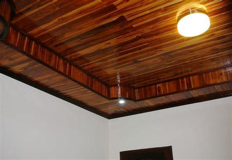 wooden design wood ceilings designs 2015 modern ceiling design modern