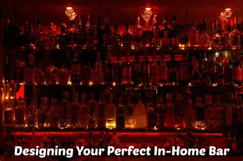 design your perfect house designing your perfect house designing your perfect in home bar