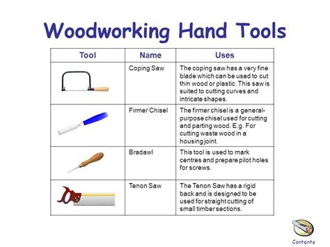 tool basics woodworking tools and how to use them books 29 creative woodworking tools and their uses