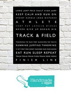 Track And Field Room Decor by 1000 Images About S Room On West Elm