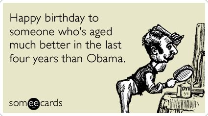 9 of the funniest ecards you ll ever read huffpost
