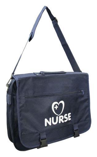 bags for nurses goodies for nurses uk