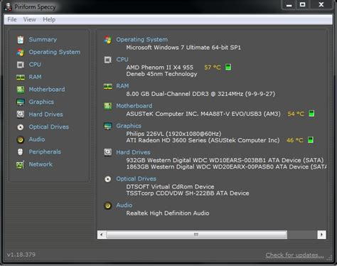 how to find ram speed ram memory 4gb 1 x 4gb ddr3 pc3