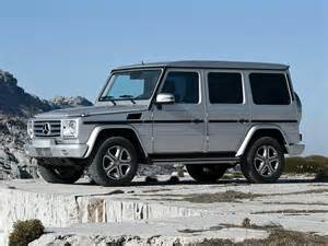 2015 mercedes g class price photos reviews features