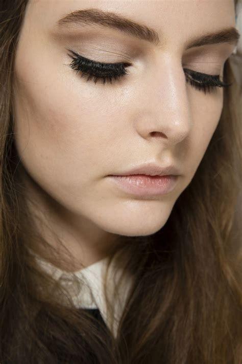 Make Up Gucci 293 best catwalk makeup images on make up
