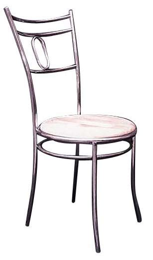 steel dining chairs india products buy stainless steel furniture from my home