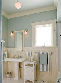 Beach Bathrooms Ideas Best 25 Small Cottage Bathrooms Ideas On Pinterest