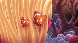 lade nemo clip finding nemo mostly true stories of k p