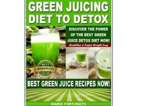 The Best Detox Drink Recipe by Vegetable Juice Recipes The Best Green Juice Recipes To