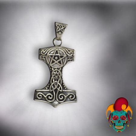 tattoo parlor earrings tower design silver pendant village tattoo nyc