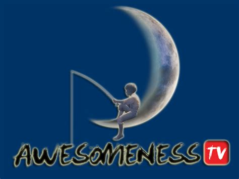 Dreamworks L by Dreamworks Animation To Get More Awesome Animation