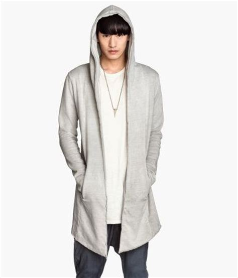 Hoodie H M By Imbong h and m mens hoodies fashion ql