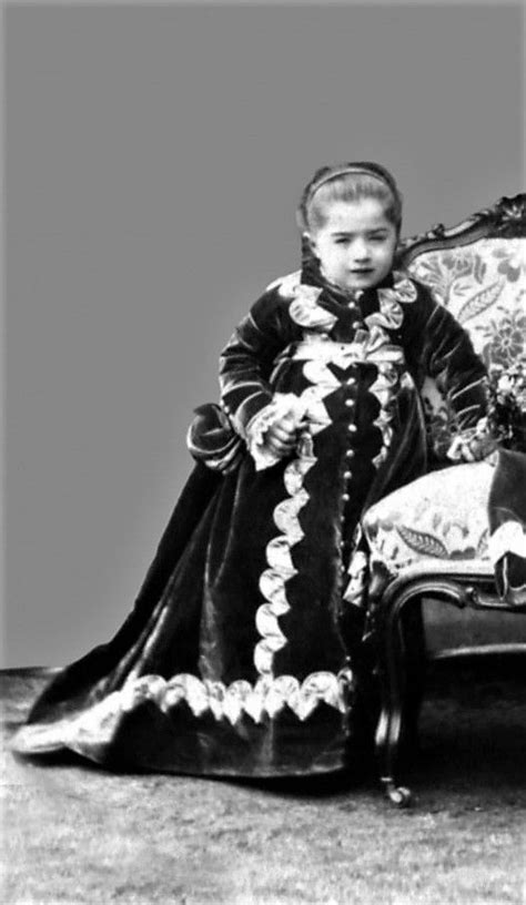 Ottoman Family 116 Best Images About 02 Clothing At The Ottoman Court 1800 1925 On Istanbul