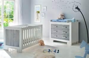 chambre bebe gris blanc photos de conception de
