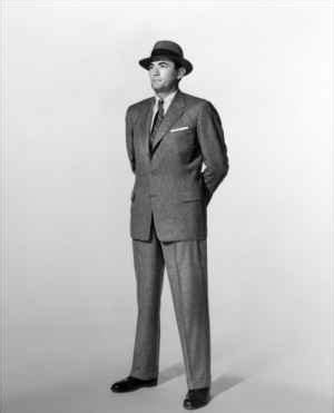 fashion suited for a mid fifties slightly overweight woman masculinity gender roles and t v shows from the 1950s