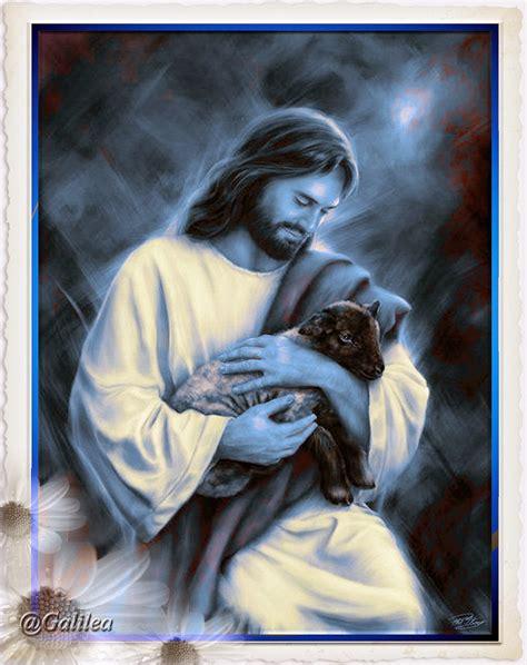 imagenes de jesucristo buen pastor santa mar 237 a madre de dios y madre nuestra im 225 genes jes 250 s