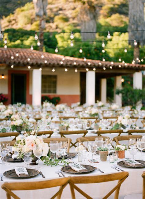elegant reception table settings elizabeth anne designs outdoor wedding reception elizabeth anne designs the