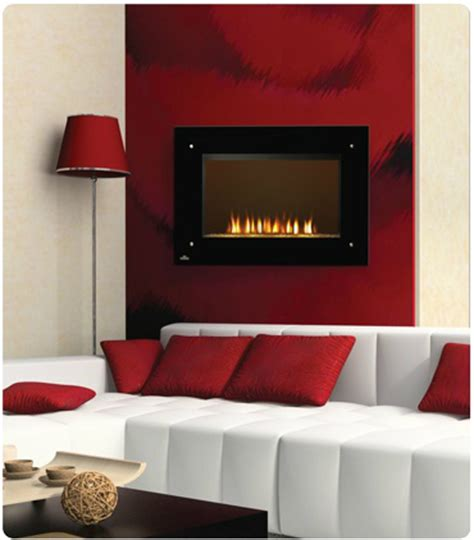 Fireplace Paint Color Ideas by Fireplace Color Ideas Turn A Dreary Fireplace Into